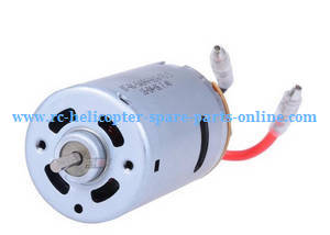 Wltoys 10428-C RC Car spare parts motor K949-76