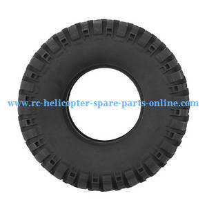 Wltoys 10428-C RC Car spare parts tire skin K949-02