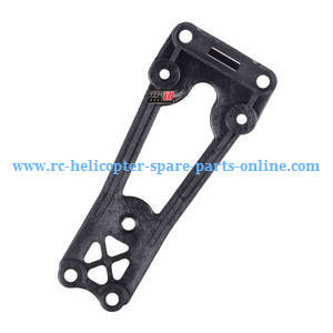 Wltoys 10428-C RC Car spare parts front suspension positioning seat K949-16