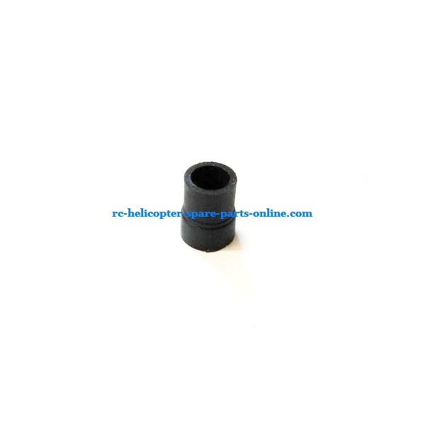HCW 524 525 helicopter spare parts bearing set collar