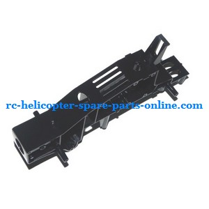 Ming Ji 802 802A 802B RC helicopter spare parts main frame