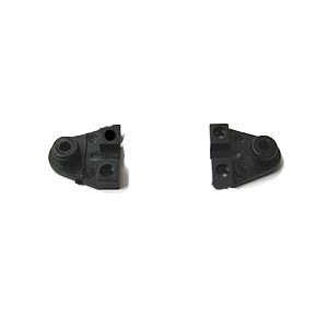 Shuang Ma 9101 SM 9101 RC helicopter spare parts grip set holder