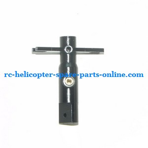 Double Horse 9117 DH 9117 RC helicopter spare parts main shaft