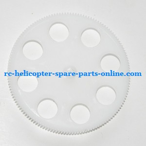 Double Horse 9117 DH 9117 RC helicopter spare parts main gear