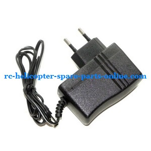 Double Horse 9117 DH 9117 RC helicopter spare parts charger