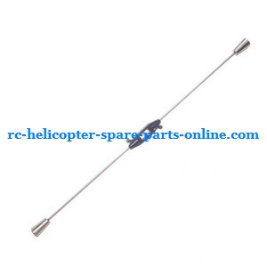 Double Horse 9117 DH 9117 RC helicopter spare parts balance bar