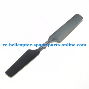 Double Horse 9117 DH 9117 RC helicopter spare parts tail blade