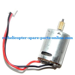 Double Horse 9117 DH 9117 RC helicopter spare parts main motor