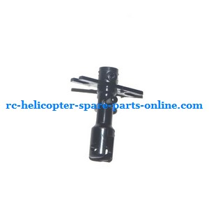 Shuang Ma 9120 SM 9120 RC helicopter spare parts main shaft