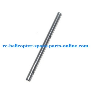 Shuang Ma 9120 SM 9120 RC helicopter spare parts hollow pipe
