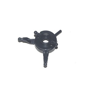 Shuang Ma 9120 SM 9120 RC helicopter spare parts swash plate