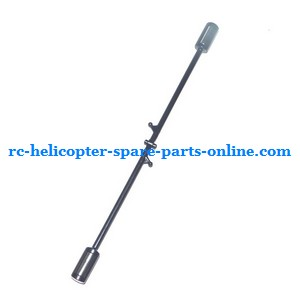 Double Horse 9120 DH 9120 RC helicopter spare parts balance bar