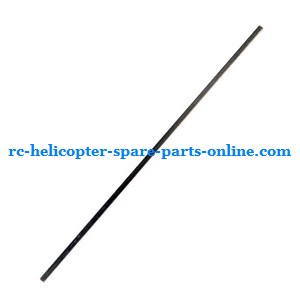 Great Wall 9958 Xieda 9958 GW 9958 RC helicopter spare parts tail big pipe