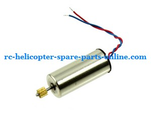 Great Wall 9958 Xieda 9958 GW 9958 RC helicopter spare parts main motor