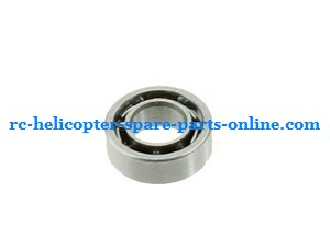 Great Wall 9958 Xieda 9958 GW 9958 RC helicopter spare parts bearing