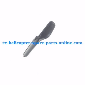 Great Wall 9958 Xieda 9958 GW 9958 RC helicopter spare parts tail blade
