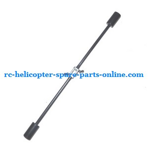 Lucky Boy 9961 RC helicopter spare parts balance bar