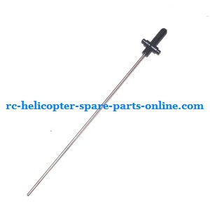 Lucky Boy 9961 RC helicopter spare parts inner shaft