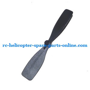 Lucky Boy 9961 RC helicopter spare parts tail blade