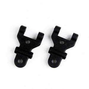 Wltoys A262 RC Car spare parts A202-31 lower arm