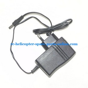 FXD a68688 helicopter spare parts charger