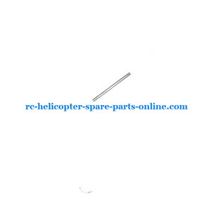 Flame Strike FXD A68690 helicopter spare parts support bar in the grip set