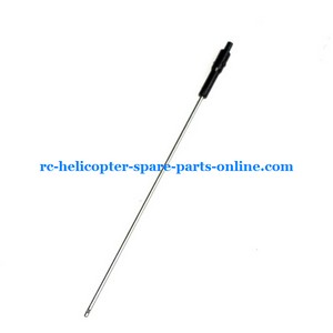 Flame Strike FXD A68690 helicopter spare parts inner shaft