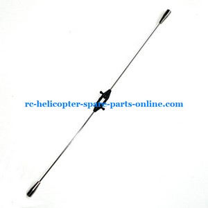 Flame Strike FXD A68690 helicopter spare parts balance bar