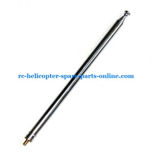 Flame Strike FXD A68690 helicopter spare parts antenna