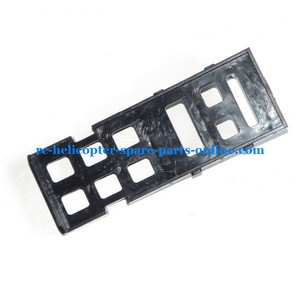 Flame Strike FXD A68690 helicopter spare parts bottom board