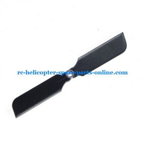 Flame Strike FXD A68690 helicopter spare parts tail blade