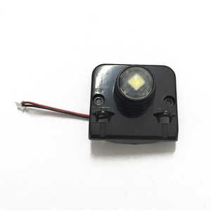 MJX B3 Bugs 3 RC quadcopter spare parts front LED light
