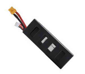 MJX B3 Bugs 3 RC quadcopter spare parts battery