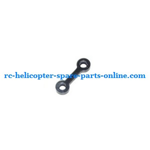 BR6008 RC helicopter spare parts connect buckle