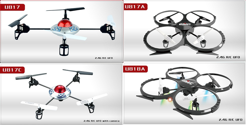 htx 1 helicopter with Udi U818a U817 U817a U817c Ufo C 24 on Index furthermore Index together with  additionally HTX RC H227 59 H227 59a Helicopter And H227 59 Spare Parts together with Ben 10 Rc Htx 099 Helicopter Large Size In Karachi 990857.