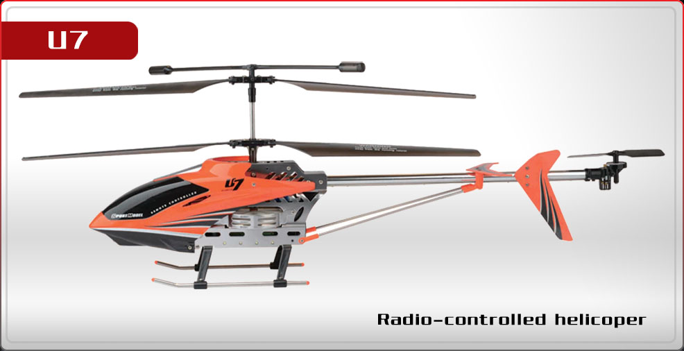 propel remote control helicopter with Search on 3541118 Remote Helicopter Assortment in addition Large Remote Control Helicopter For Adults as well SYMA 3 Channel Infrared RC Helicopter AIRWOLF in addition Propel Chrome Flyer Micro Wireless Indoor Helicopter Red Refurbished in addition Search.