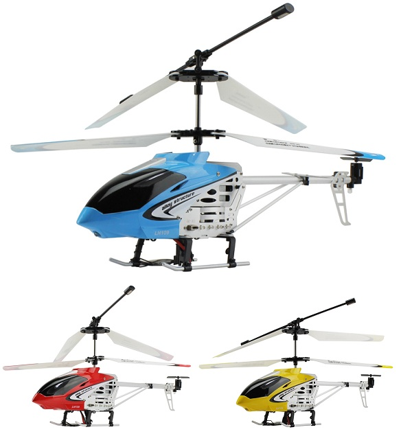 htx 1 helicopter with Lh109 Lh109a Rc Helicopter C 173 on Index furthermore Index together with  additionally HTX RC H227 59 H227 59a Helicopter And H227 59 Spare Parts together with Ben 10 Rc Htx 099 Helicopter Large Size In Karachi 990857.