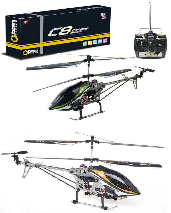 rc mini helicopter with C8 Sh 8832 Rc Helicopter Parts C 65 on Index moreover 6228 F likewise 180 Cfx Bnf Basic Blh3450 moreover Zoom product moreover 32433226313.