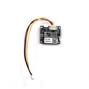 Aosenma CG006 RC quadcopter spare parts GPS board