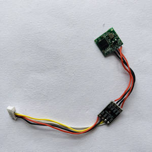 Aosenma CG033 CG033-S RC quadcopter spare parts Optical Flow Module