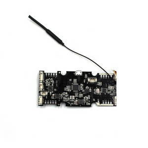 Aosenma CG033 CG033-S RC quadcopter spare parts PCB board