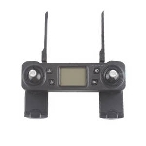 Aosenma CG036 RC Drone spare parts transmitter