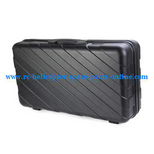 cheerson cx-22 cx22 quadcopter spare parts packing box case