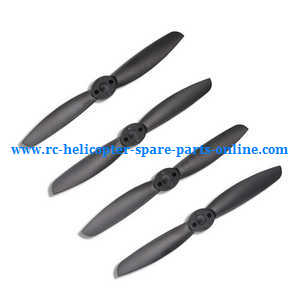 Cheerson CX-23 RC quadcopter spare parts main blades