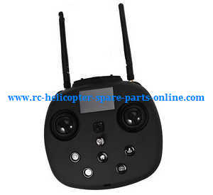 Cheerson CX-23 RC quadcopter spare parts transmitter