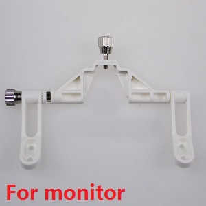 Cheerson cx-32 cx-32c cx-32s cx-32w cx32 quadcopter spare parts monitor holder