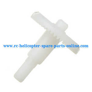 Cheerson cx-32 cx-32c cx-32s cx-32w cx32 quadcopter spare parts main gear