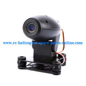 Cheerson CX-35 CX35 quadcopter spare parts 5.8G FPV camera set