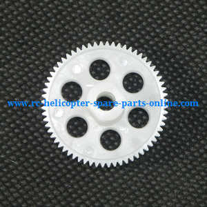 Cheerson CX-35 CX35 quadcopter spare parts main gear