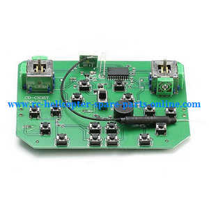 Cheerson CX-35 CX35 quadcopter spare parts Emission Board